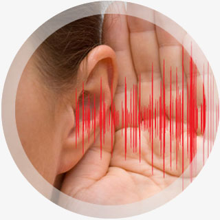 Hearing Centre, Hearing Test, Hearing Aids in Ludhiana, Punjab